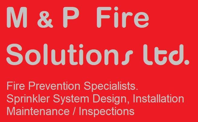 M&P Fire Solutions